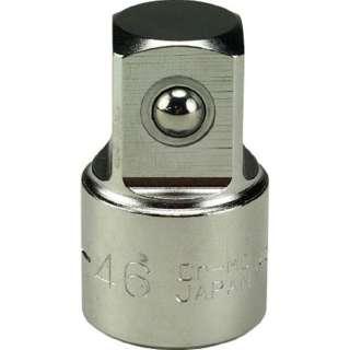 FPC アダプター 凹6.35mm 凸9.5mm SAD-23
