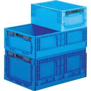 サンコー オリコンEP42B ブルー SKO-EP42B-BL