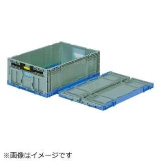 サンコー オリコンEP39B-SW ブルー/ライトグレー SKO-EP39B-SW-BL/GLL 《※画像はイメージです。実際の商品とは異なります》