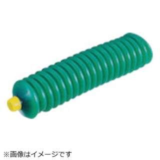 TRUSCO リチウム万能グリス(1本入り) 420mL #0 TCG-400L-0-1P