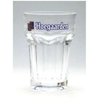 ヒューガルデン ホワイト グラス L(800ml)