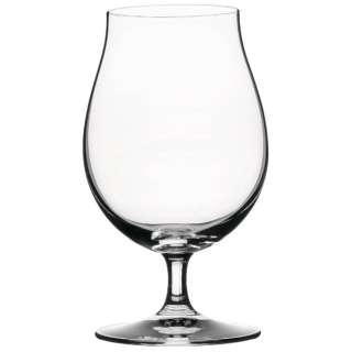 シュピゲラウ ビールクラシックス ビール・チューリップ ペア 【ビアグラス】