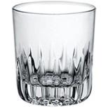 ポルトフィーノ 170ml【グラス】