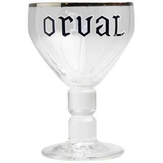 オルヴァル グラス 330ml【グラス】