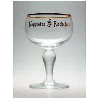 ロシュフォール グラス
