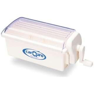 カンキューレ 手動式缶飲料冷却器