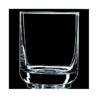 クラシック 15 ウイスキー