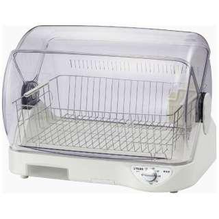 DHG-T400 食器乾燥機 サラピッカ [6人用]