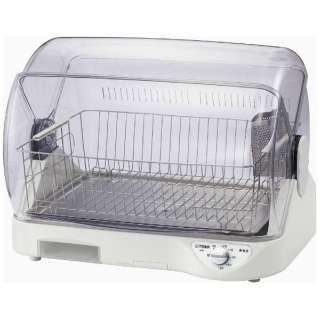 DHG-S400 食器乾燥機 サラピッカ [6人用]