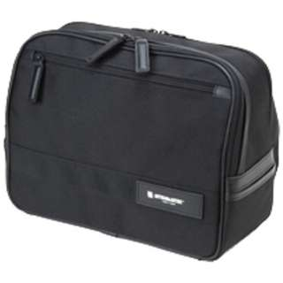 Camera Bag (M) <new cache'> ICAM-3500N