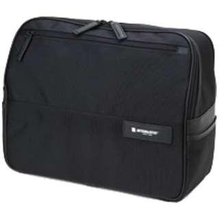 Camera Bag (L) <new cache'> ICAM-6000N