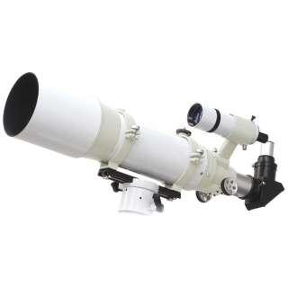NEWスカイエクスプローラー鏡筒のみ SE120