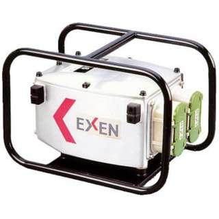 エクセン 耐水インバータ(100V) HC113B