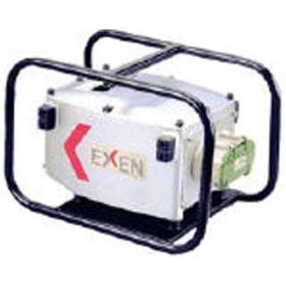 エクセン 耐水インバータ(100V) HC111B