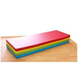 折りたたみプレイングマット MC-0682(90×200×4cm)