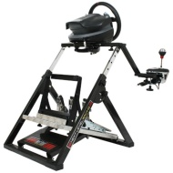 Gaming sheet Next Level Racing Wheel Stand [simple substance product] NLR-S002