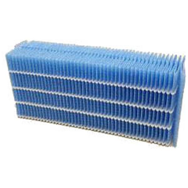 ダイニチ 抗菌気化フィルター H060518 1式