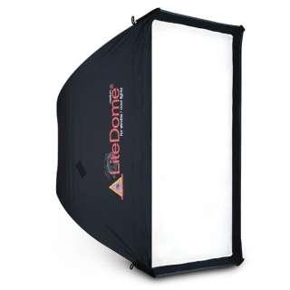 ライトドームN(M)XT2MLD293