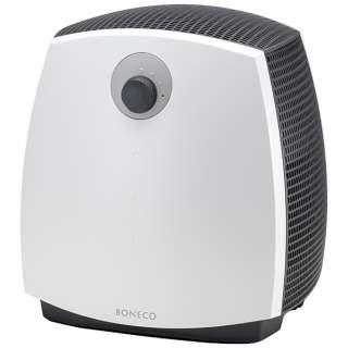 W2055A 加湿空気清浄機  [適用畳数:20畳]