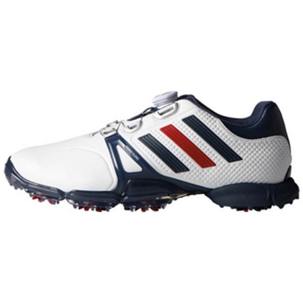 adidas golf powerband tour schuhe