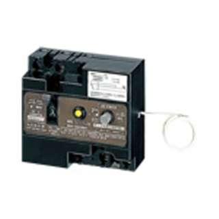 漏电电闸J型(JIS互换性形)单3中性导体欠缺相保护在的中性极2部螺丝品3P2E(单相3线专用)O.C在的30A 30mA BJJ330325K