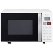 "Microwave Oven ""Haier Live Series"" (16L) JM-V16C-W white"