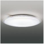 LEDH908YLC-BK LEDシーリングライト ホワイト [8畳 /昼光色~電球色 /リモコン付き]