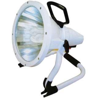 蛍光灯 45Wスタンド 白 CPW-45-2.0