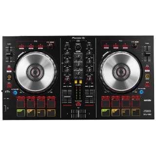 DJコントローラー DDJ-SB2