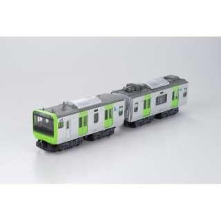 Bトレインショーティー JR E235系 山手線(2両入り)【再販】