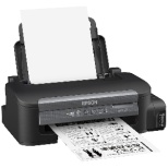 PXS160T インクジェットプリンター エコタンク搭載モデル ブラック [L判~A4]