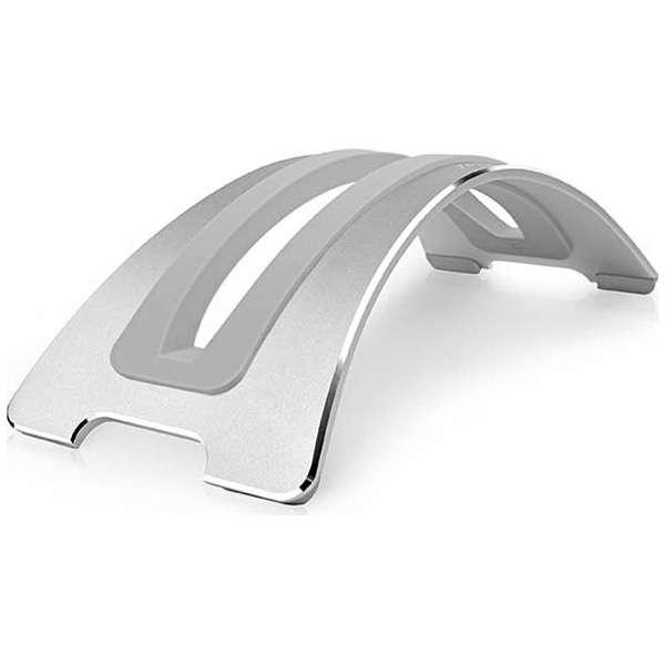 MacBook対応 BookArc TWS-ST-000036