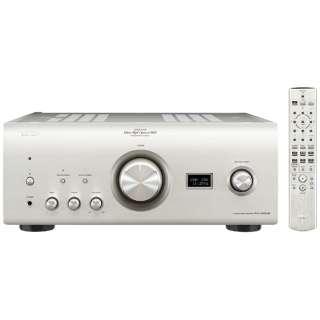 【ハイレゾ音源対応】プリメインアンプ PMA-2500NE SP [DAC機能対応 /デジタル /ハイレゾ対応] [ハイレゾ対応 /DAC機能対応 /デジタル]