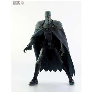 塗装済み可動フィギュア 1/6 DC Comics / Steel Age THE BATMAN - DAY(ザ・バットマン - デイ)