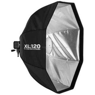 ビューティボックスXL120(プロフォト用) #03038