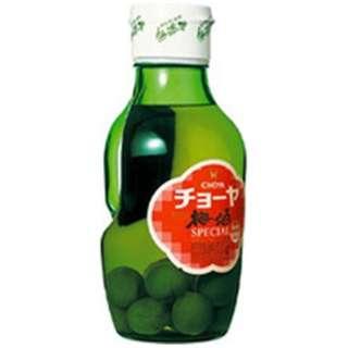 チョーヤ 梅酒 スペシャル 1600ml