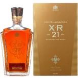 [並行品] ジョニーウォーカーXR 700ml【ウイスキー】