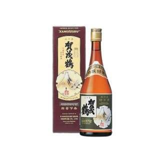 賀茂鶴 超特選特等酒 720ml【日本酒・清酒】