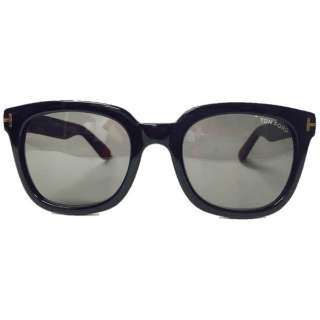 TOM FORD サングラス TF0211 05A