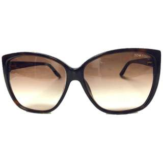 dc895415aec Tom Ford Sunglasses Lady s mail order