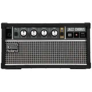 JC-01B ブルートゥース スピーカー [Bluetooth対応]