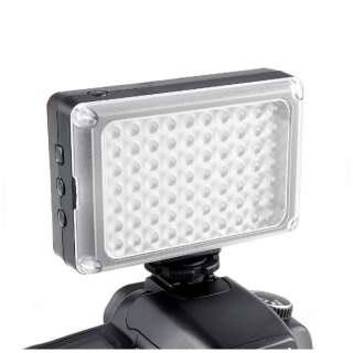 LEDライトVL-570C    L26885