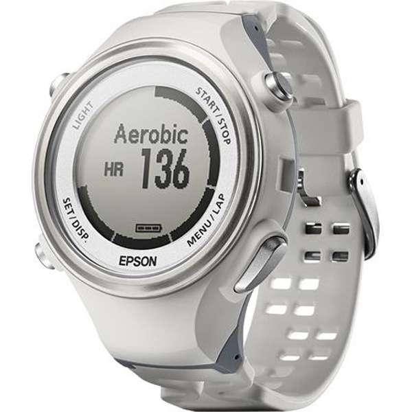 5640896594 ビックカメラ.com | エプソン EPSON SF850PW GPS機能搭載ウオッチ ...