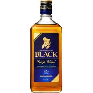 ブラックニッカ ディープブレンド 700ml【ウイスキー】