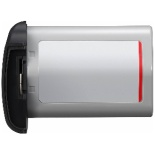 バッテリーパック LP-E19