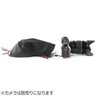 Shell カメラ保護カバー Sサイズ