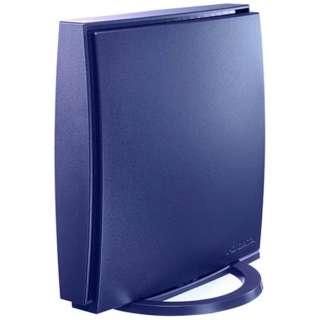 WN-AX1167GR wifiルーター [ac/n/a/g/b]