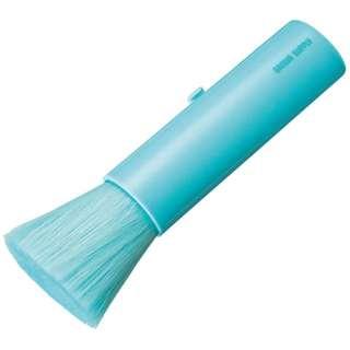 OAスティックブラシ (ブルー) CD-BR13BLN