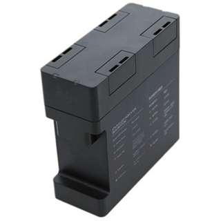 【Phantom 3対応】Part53 Battery Charging Hub(Pro/Adv)