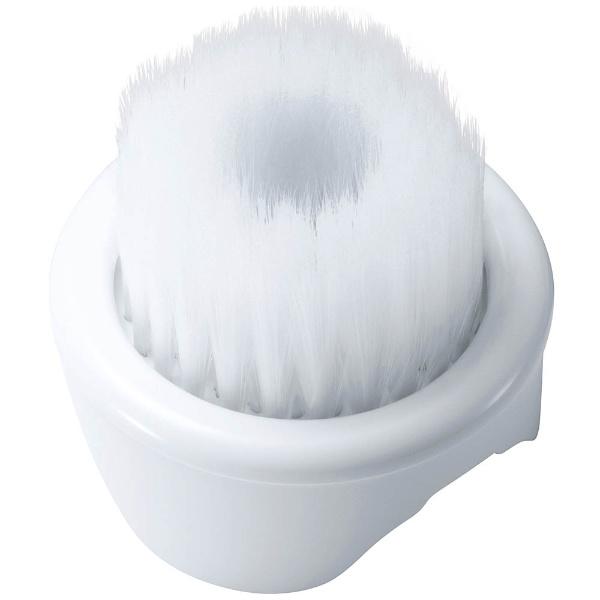 洗顔ブラシ・洗顔ネット